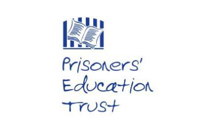 prisoner education